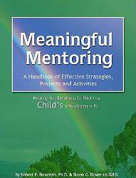 mentoring-meaningfulmentoring