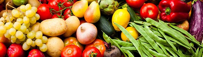 header-food-nutrition-01