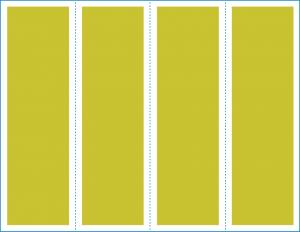 TEMPLATE-4-up-landscape-bookmarks