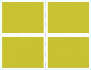TEMPLATE-4-up-landscape-quadrants