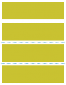 TEMPLATE-4-up-portrait-bookmarks