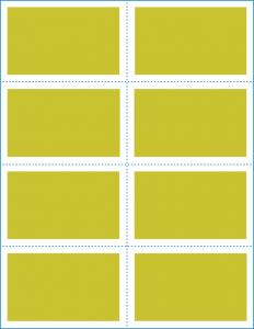 TEMPLATE-4-up-portrait-quadrants