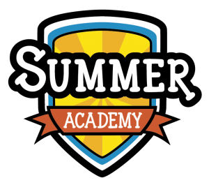 summer-academy-logo